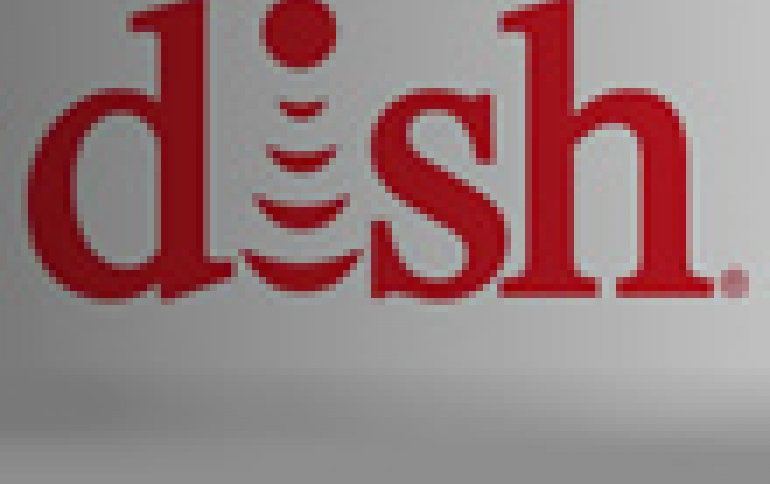 Dish To Merge With T-Mobile: report