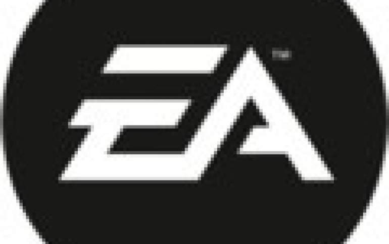 E3 2018: Anthem, Battlefield, Star Wars, and More by EA