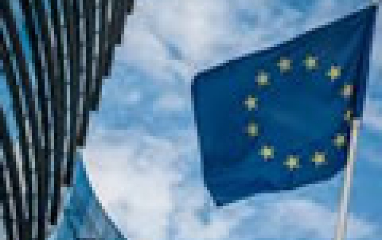 European Commission Proposes Measures to Ensure Companies Pay Fair Tax in the EU