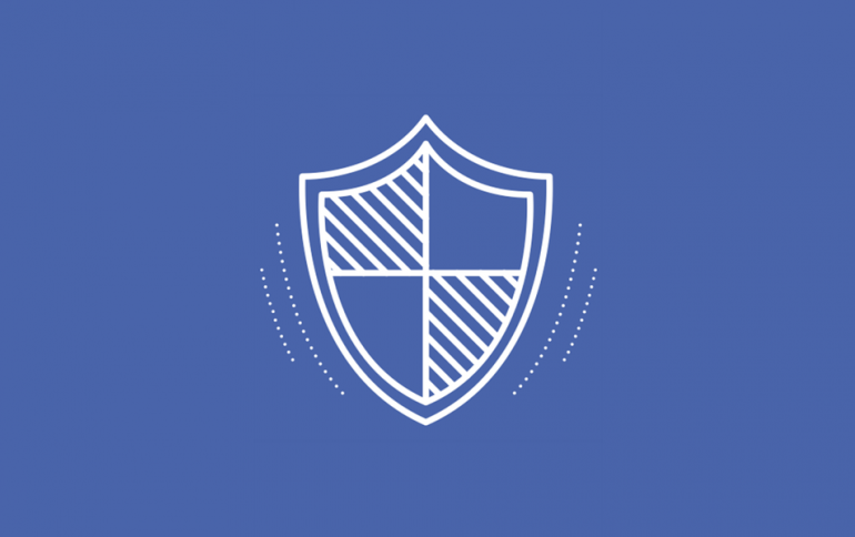 Facebook Removed Pages From Inauthentic Accounts