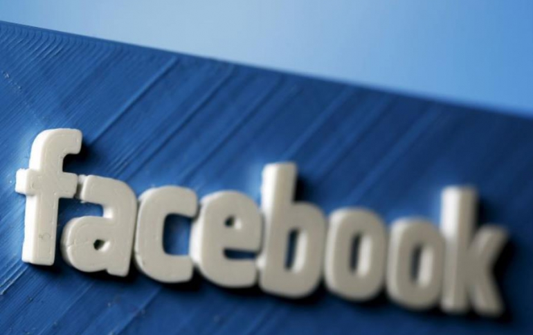 Facebook Provides More Details About Data Collecting Beyond Users