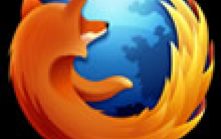 Mozilla To Strengthen SSL Certificate Verification in Firefox