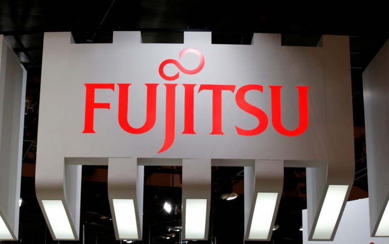 Fujitsu Achieves 56 Gbps Transmission Speeds In Wireless and Optical Connections