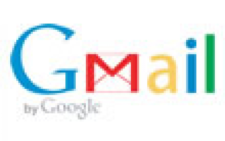 """Gmail Now Lets You Send Emails To """"Strangers"""""""