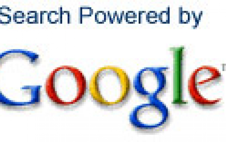 Google to fight Microsoft with own browser?