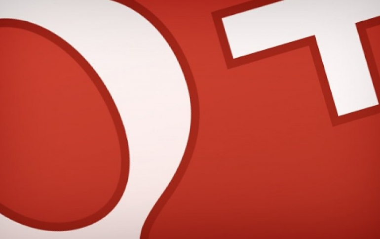 Google Discloses Potential User Data Leakage, Shuts Down Google Plus For Consumers