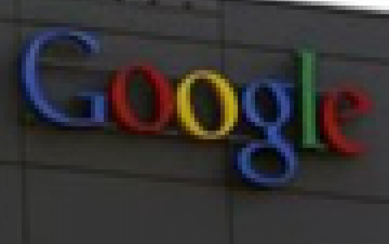 Google Settles With French Publishers, Offers 60 million Euros Fund
