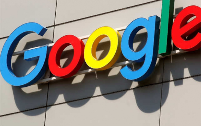 Google to Sell Wireless Services: report