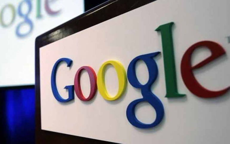 Google Makes to Charge Smartphone Makers in Europe For Google Play Apps