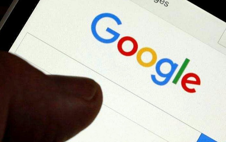 Google Search Gets New Features,  More Visual and Personalized Information