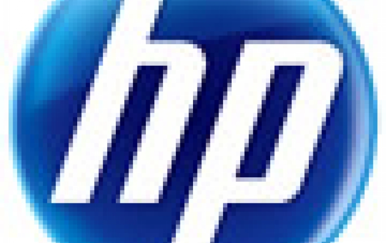 ITC Rules In Favor of HP In Inkjet Print Cartridge Patent Suit