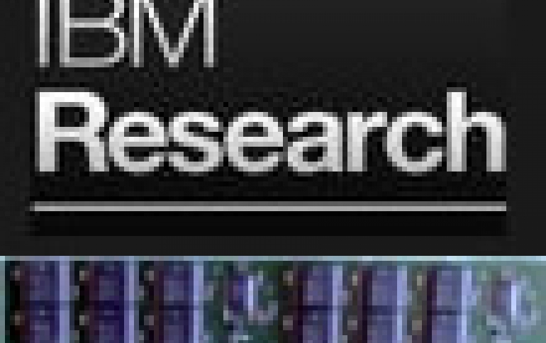 IBM Researchers Bring Memory Disaggregation to Data Centers