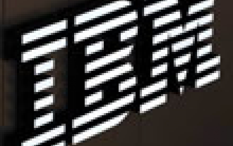 IBM Sets Tera-scale Machine Learning Benchmark Record with POWER9 and GPUs