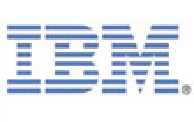 IBM Talks With Globalfoundries Stall Over Price: report