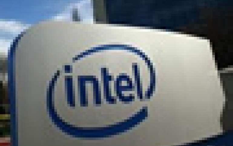 Intel To Bring New Energy-efficient Chips To Upcoming Smartphone Platform