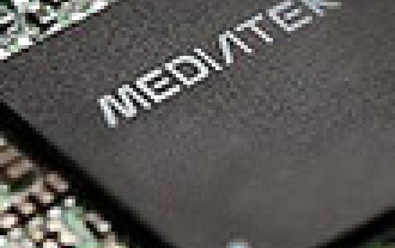 MediaTek Unveils New 12nm Helio P22 Chipset to Power Mid-Range  Smartphones