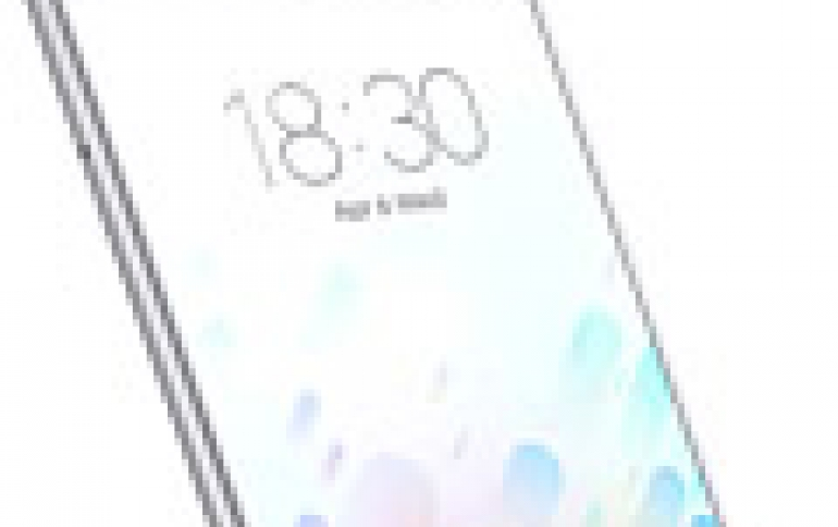 Meizu m3 note Released