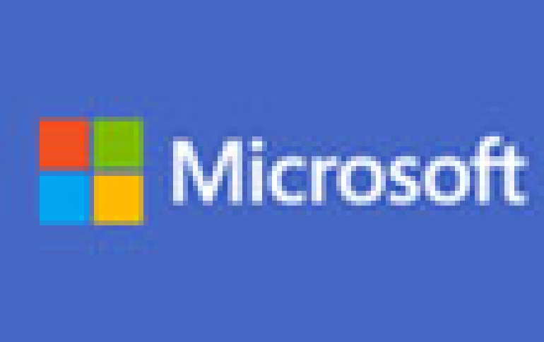 Microsoft To Notify Users Of Suspected Hacking By Governments