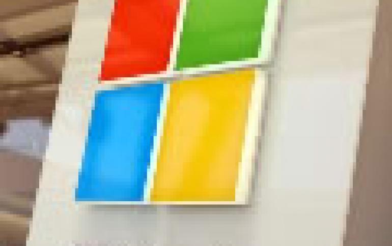 Microsoft Announces Project Denali SSD For Cloud-scale Applications