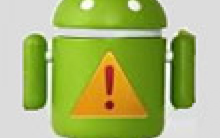 Millions Of Android Devices Infected With Chinese Malware