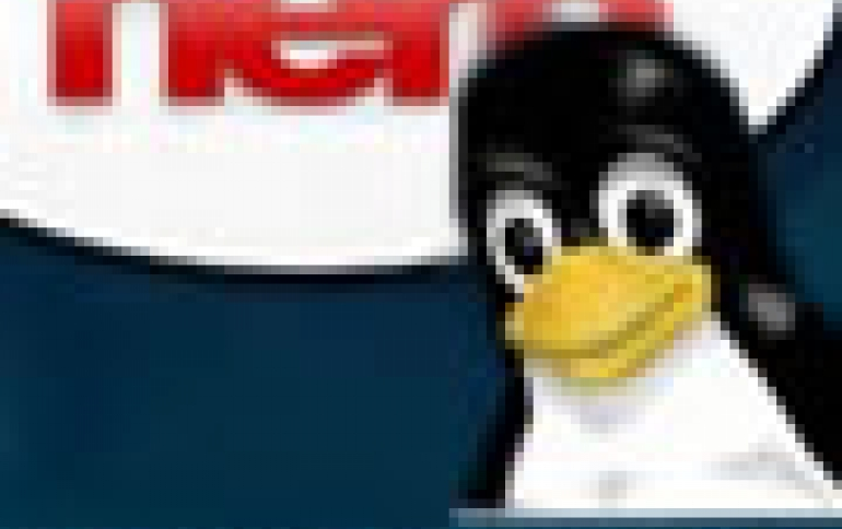 Nero Linux 3 Beta Available for Download | CdrInfo com