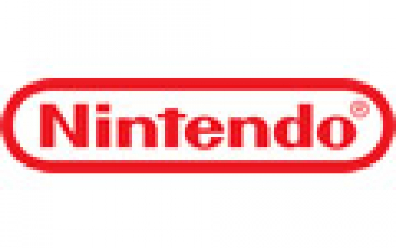 Nintendo NX To Have VR Support