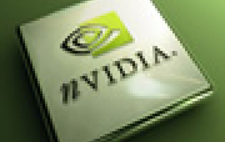 Nvidia Misses CES Launch Of The First Fermi-based GeForce Cards