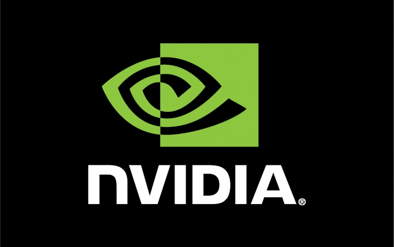 Nvidia GeForce Experience Adds OpenGL, Vulkan Support