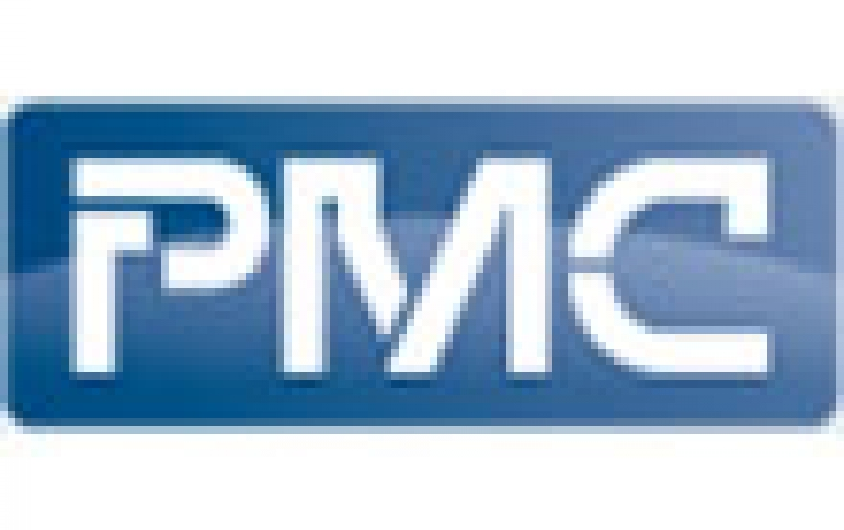 PMC Flashtec Memory Drives Promise To Deliver 10X the Performance of Flash SSDs