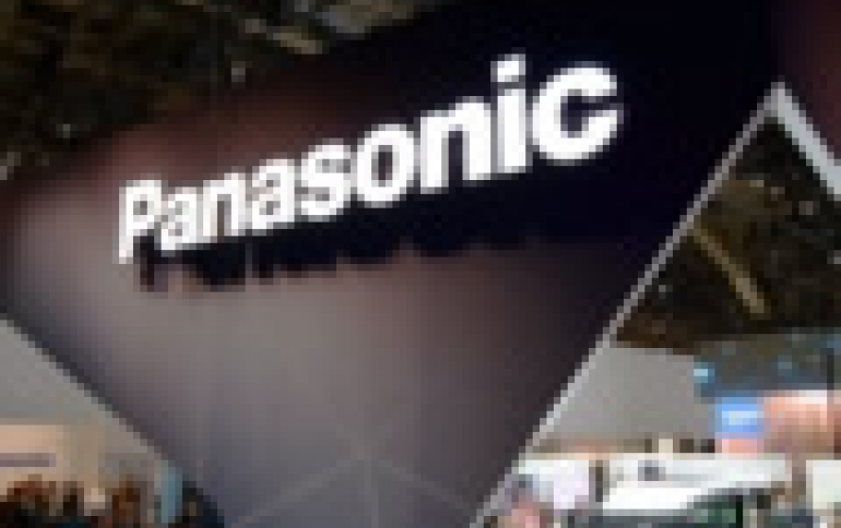 Panasonic's CX Ultra HD Smart TVs Bring 4K Closer To Home