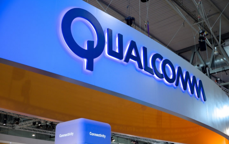 Qualcomm Announces Depth-Sensing Camera Technology Designed for Android Devices