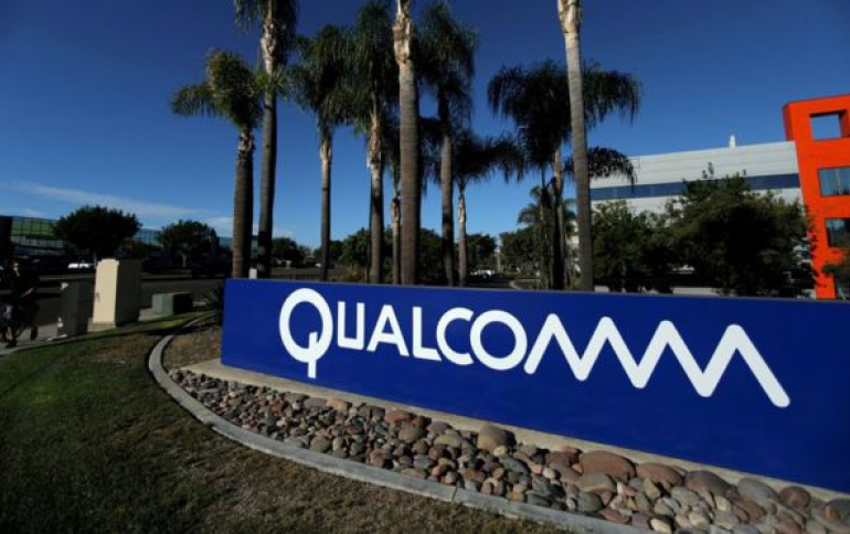 Qualcomm Snapdragon XR1 SoC to be Dedicated to VR and AR Headsets