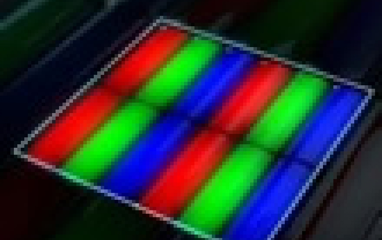 Samsung To Launch  Quantum Dot TVs This year