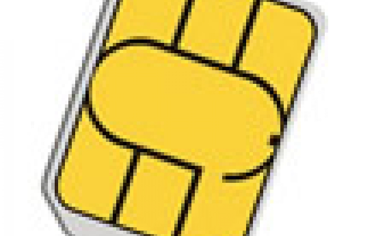 Sim Cards Are Vulnerable To Attacks