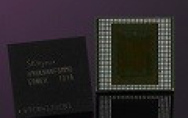 SK Hynix First Quarter Profit Hit by Slower Mobile Chip Growth