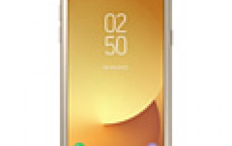 Samsung Galaxy J2 Pro Smartphone Has no Data Connectivity