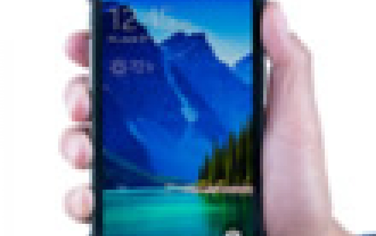 Samsung Galaxy S 5 Active Available at AT&T Stores and Online