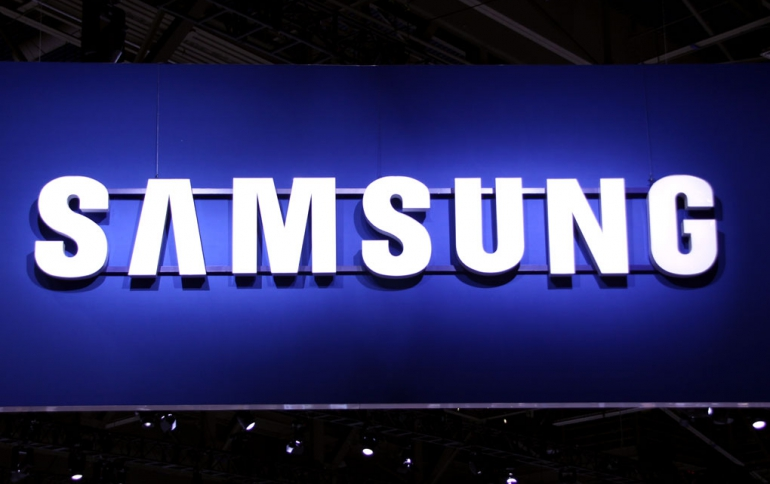 Samsung Investors And Executives Meet to Discuss Company Overhaul