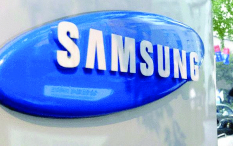 Semiconductor Packaging Firm Tessera Technologies Sues Samsung Electronics