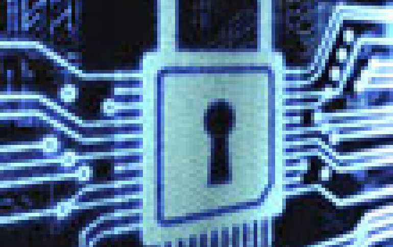 AOL Reports Cyber Attack