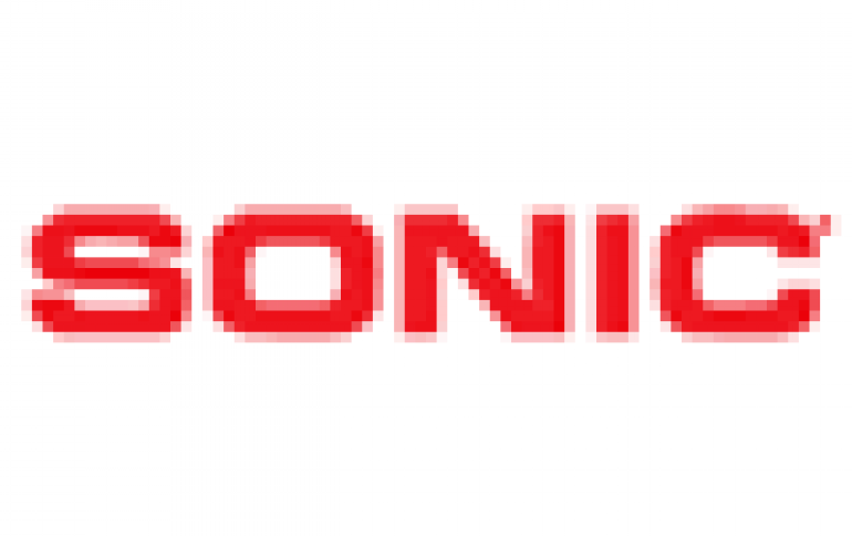 Sonic to Bring HD Streaming Home