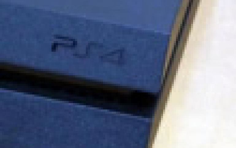 PlayStation 4 to Outperform Xbox One by 40 Percent by 2019