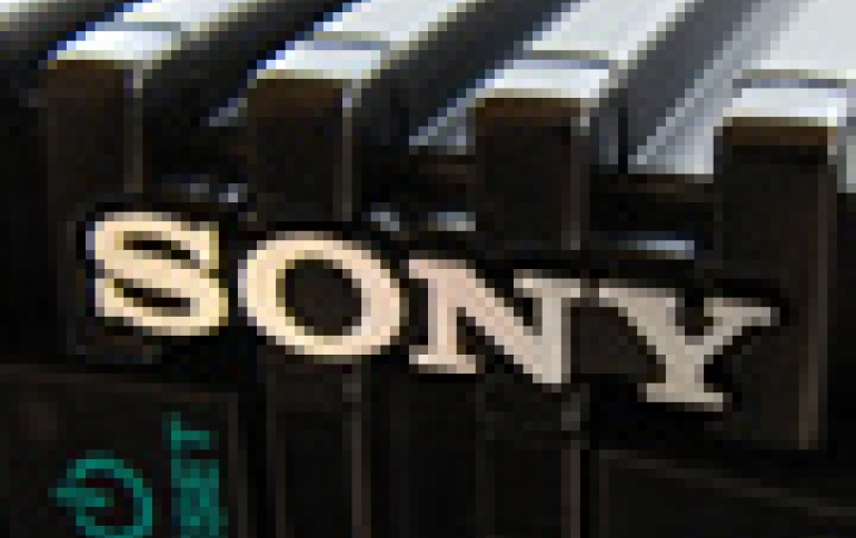 Sony To Hold Sunday  Conference On PlayStation Hacking