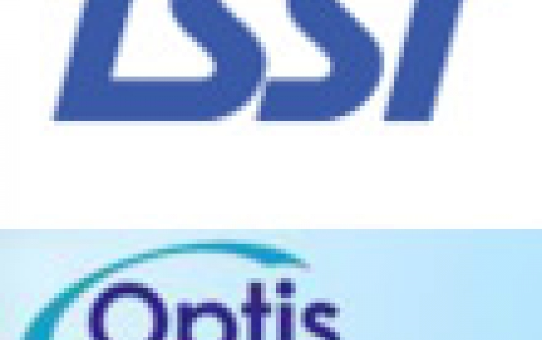 TSST Sells Its Optical Drive Business To Korean OPTIS