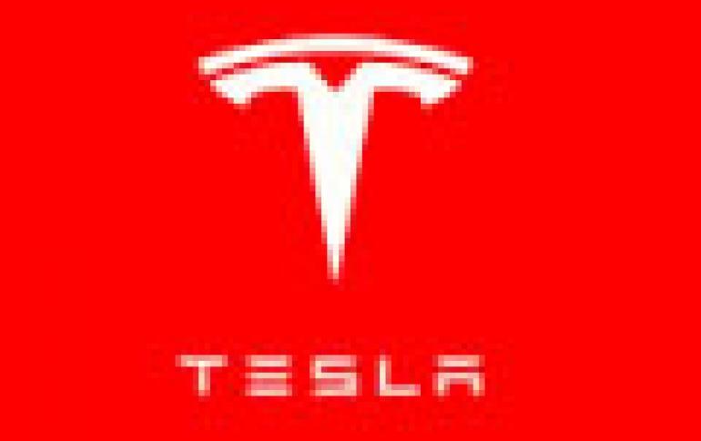 Elon Musk Will Take Tesla Private