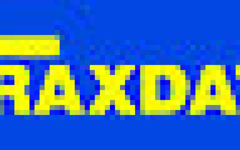Traxdata introduces EZ Player 5000