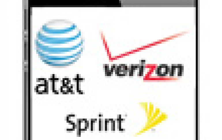 Competition Among U.S. Mobile Carriers Escalates