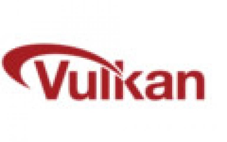 Vulkan 1.0 Specification Released