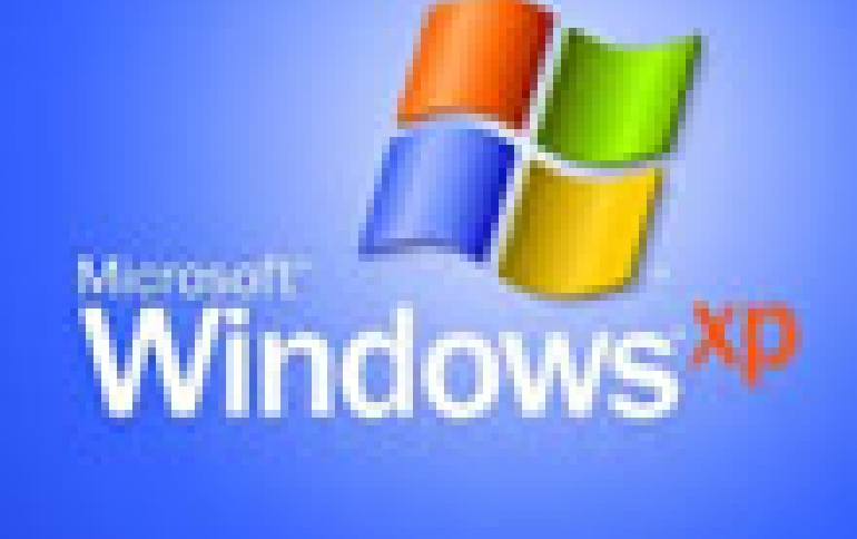 US-CERT Urges XP users to Retire The OS