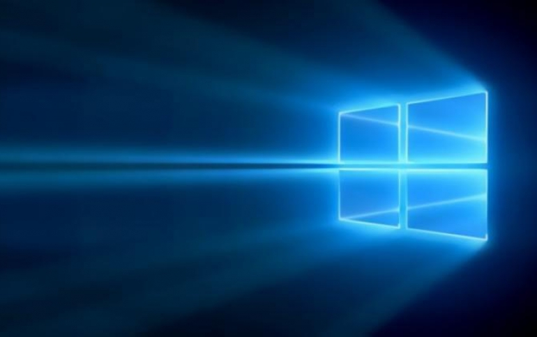 What To Expect From Windows 10 Event on Tuesday